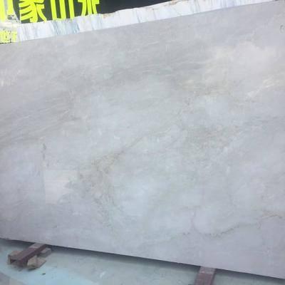 卡诺灰大板