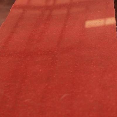 四川红毛板