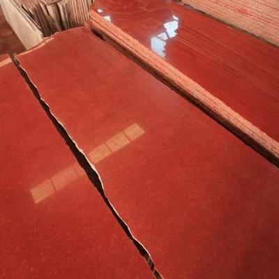 中国红毛光板