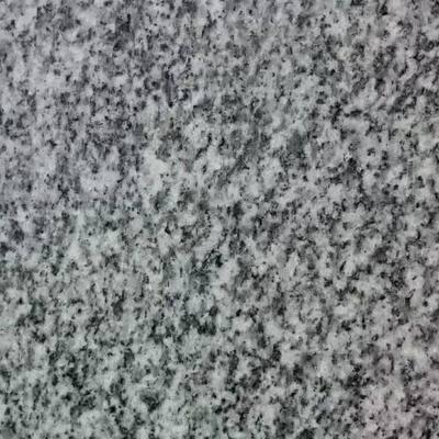 河南芝麻灰磨光面板材