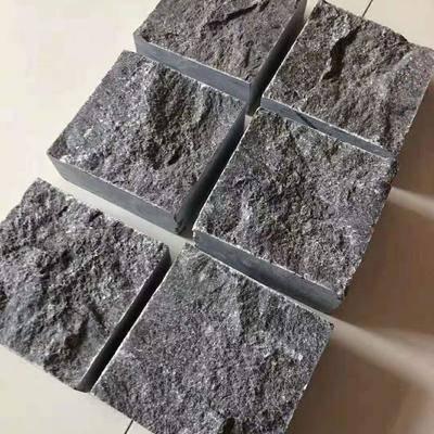 少林黑石材