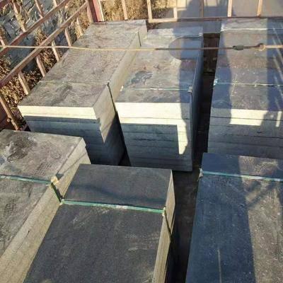 沂蒙黑墓碑石材生产厂家