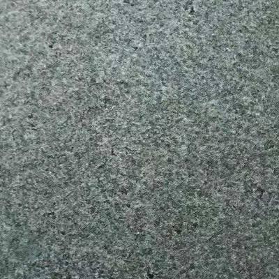 中国蓝石材(沂蒙黑花岗岩)