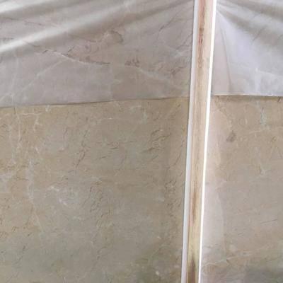 金叶米黄大板