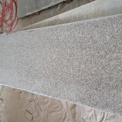 G648漳浦红石材