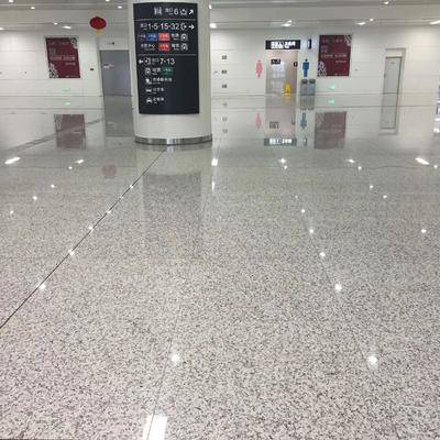 巴拉白机场案例