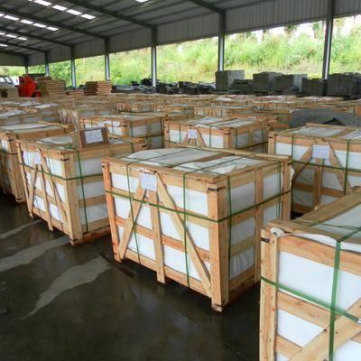 亚博体育在线投注包装