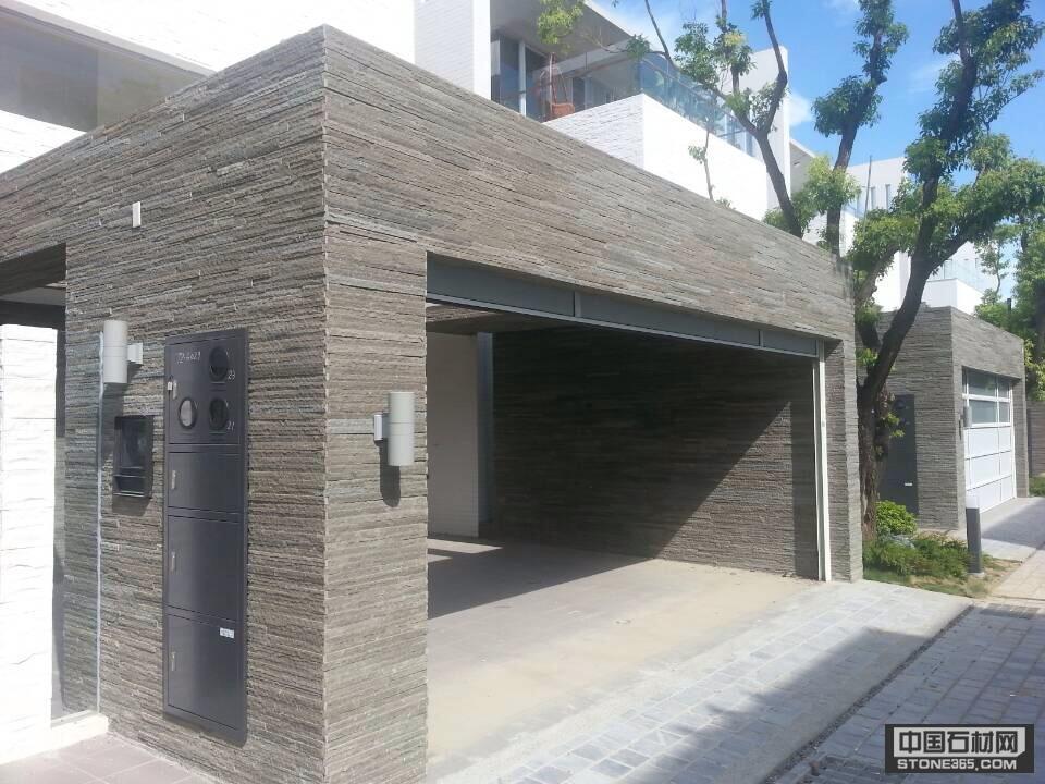 室内精装大理石,漳浦黑案例,漳浦锈工程案例