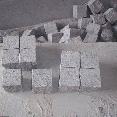 G603小方块 (1)