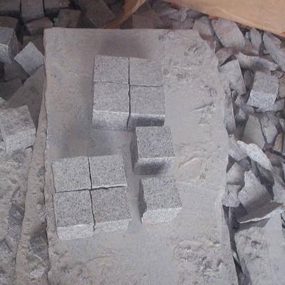 G603 小方块(2)