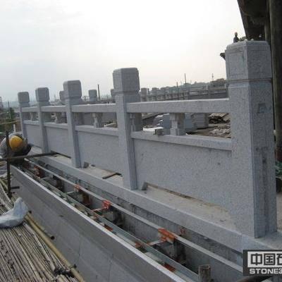 供应市政石栏杆