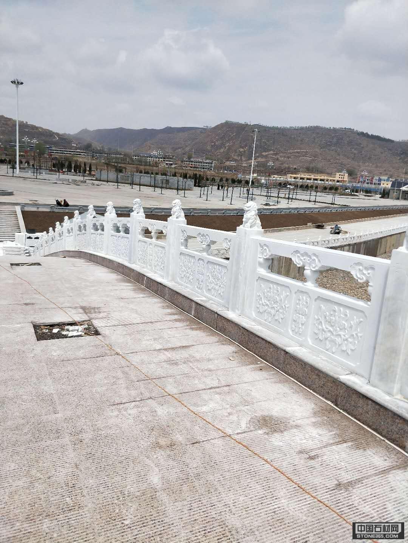 供应亚博体育在线投注栏杆园林景观护栏
