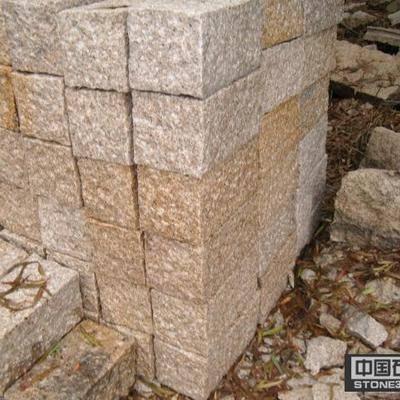 G682墙石 (3)