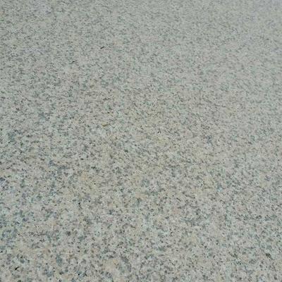 福建虾红G681花岗岩
