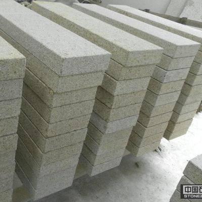 福建漳浦锈石G682#