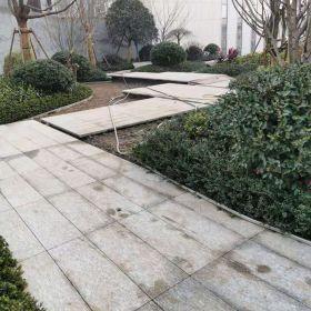 杭州工地浪花白地鋪