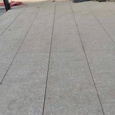 杭州工地浪花白地铺