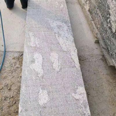 浪淘沙烧面板材、广场用石