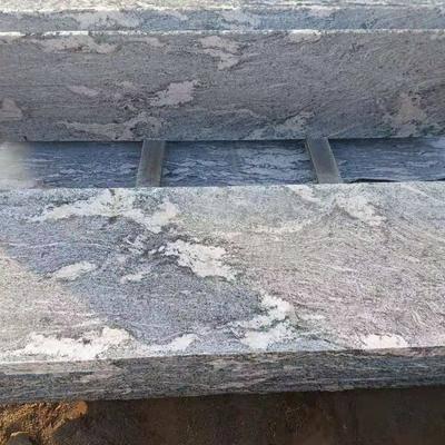 浪淘沙毛板 (25)
