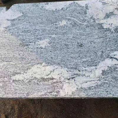 浪淘沙毛板 (28)