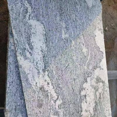 浪淘沙毛板 (29)