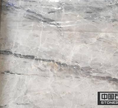 水井白大板