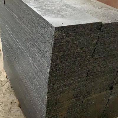 南靖芝麻黑成品板材