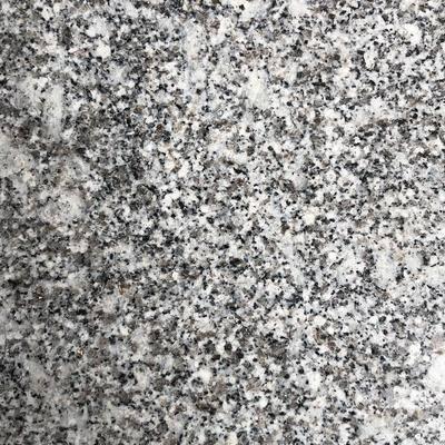 湖南芝麻灰光面工程板材