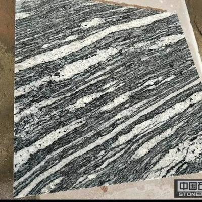 河北浪淘沙板材