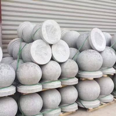 湖北芝麻白亚博体育软件下载圆球加工销售