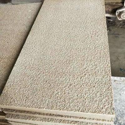 柏坡黄亚博体育软件下载地铺板材价格