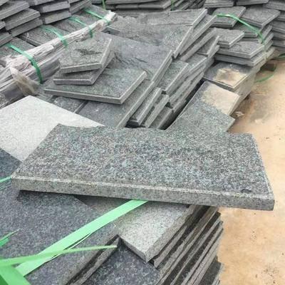 北大青亚博体育在线投注蘑菇石自然面板材