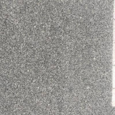 湖北芝麻灰光面石材