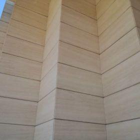 羅馬木紋工程案例