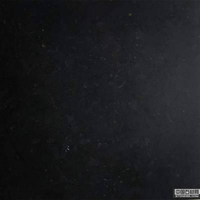 中国黑 金沙黑