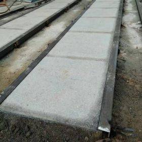 芝麻白603广西柳州大型磨具工程项目