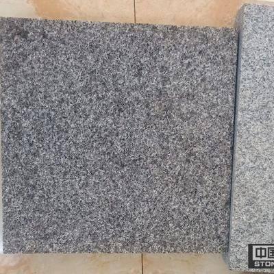 大连G654石材价格
