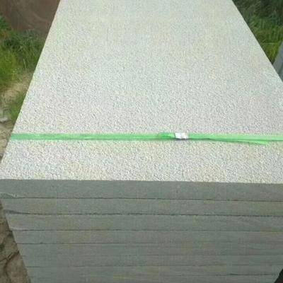 四川青石荔枝面板材價格