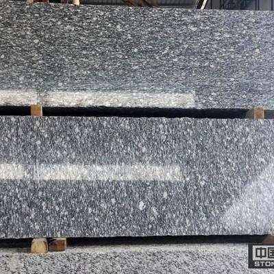 广西海浪花毛板厂家价格