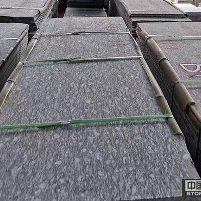 海浪花工程板材价格