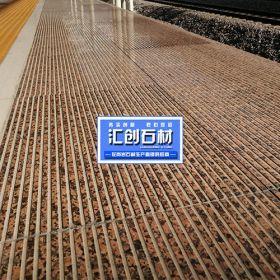 高铁站台板