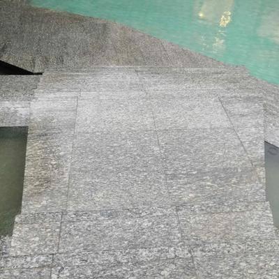 广东海浪花台阶板