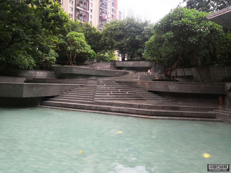 广州龙湖房产项目