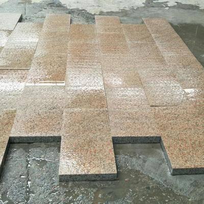 提锈黄锈石 (2)