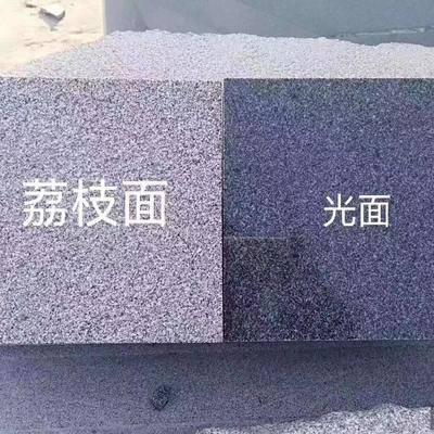 山东芝麻黑板材厂家直销