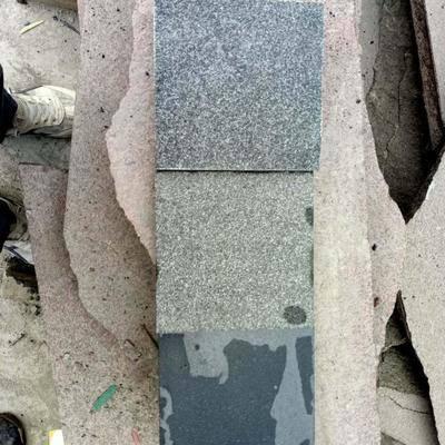 山西黑工程板