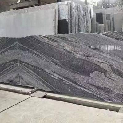 山水巖浪淘沙大板