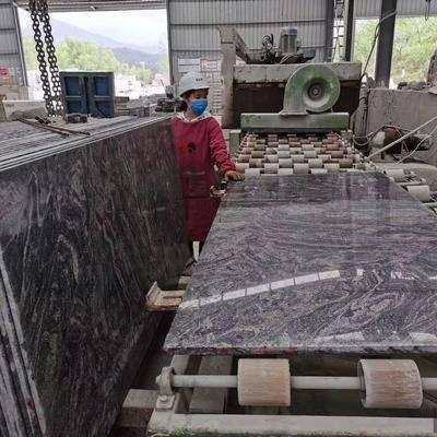 湖北浪淘沙工厂大板