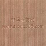 红色木纹砂岩