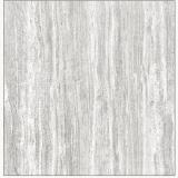 貴州白木紋